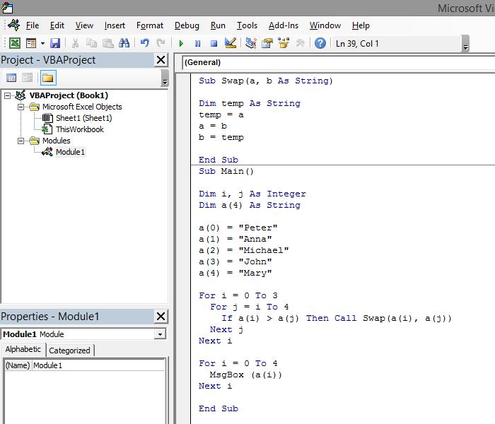 Actionscript 3 0 string to integer