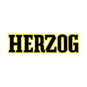 Hercog Technologies