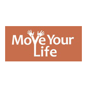 Move Your Life