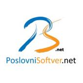Poslovni Softver