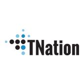 T Nation