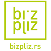 BizPliz