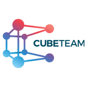 Cube Team