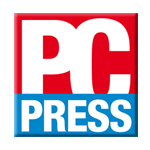 PC Press
